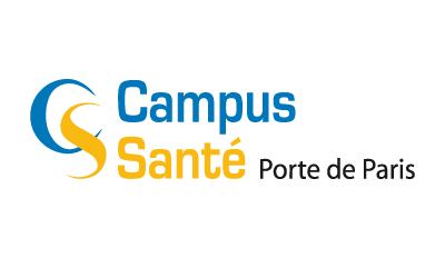 Campus Santé est partenaire de Santé Formation
