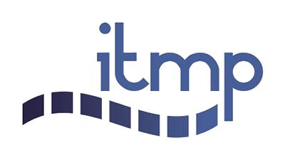 ITMP est partenaire de Santé Formation