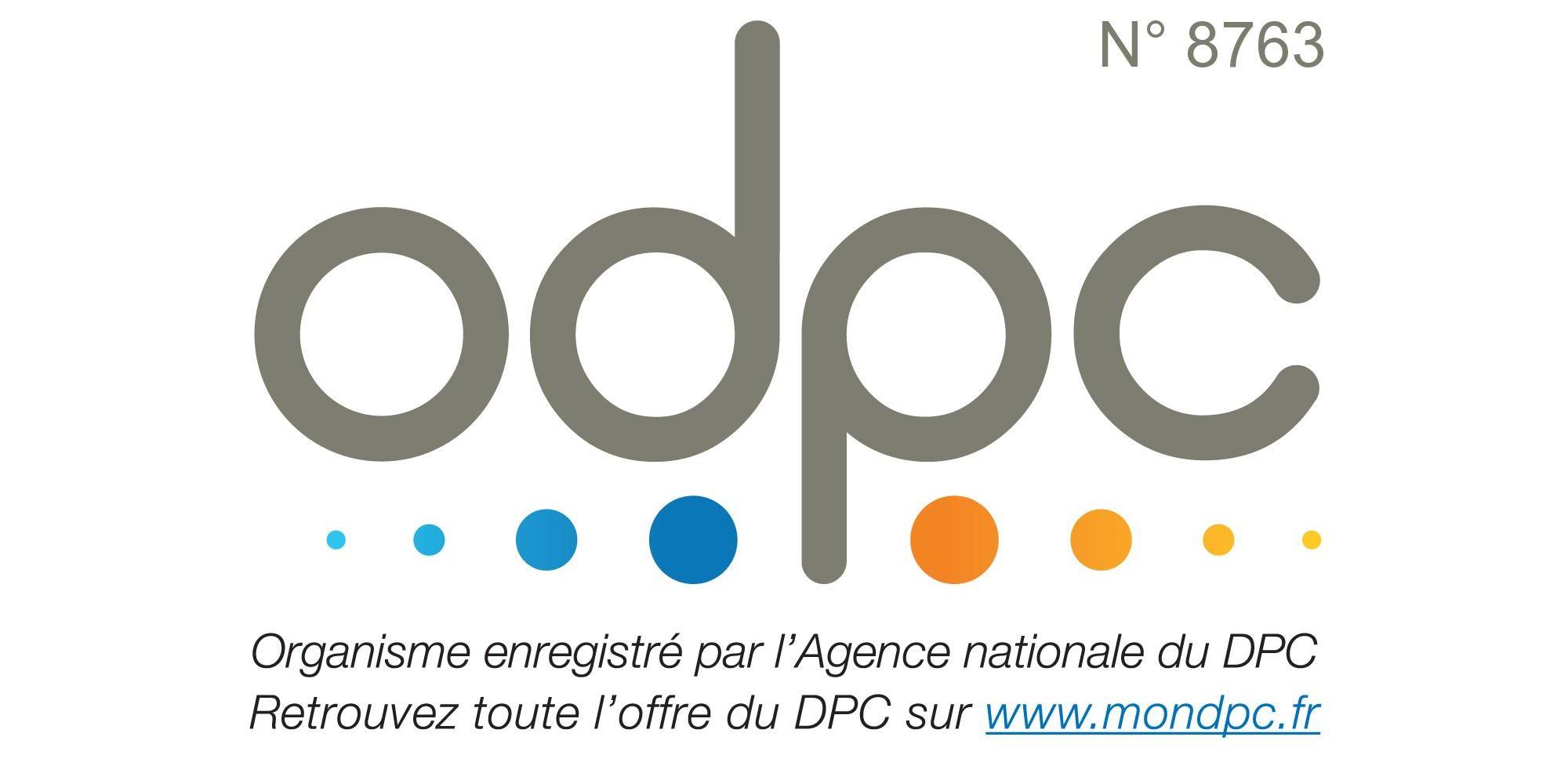 dpc - d u00e9veloppement professionnel continu - andpc