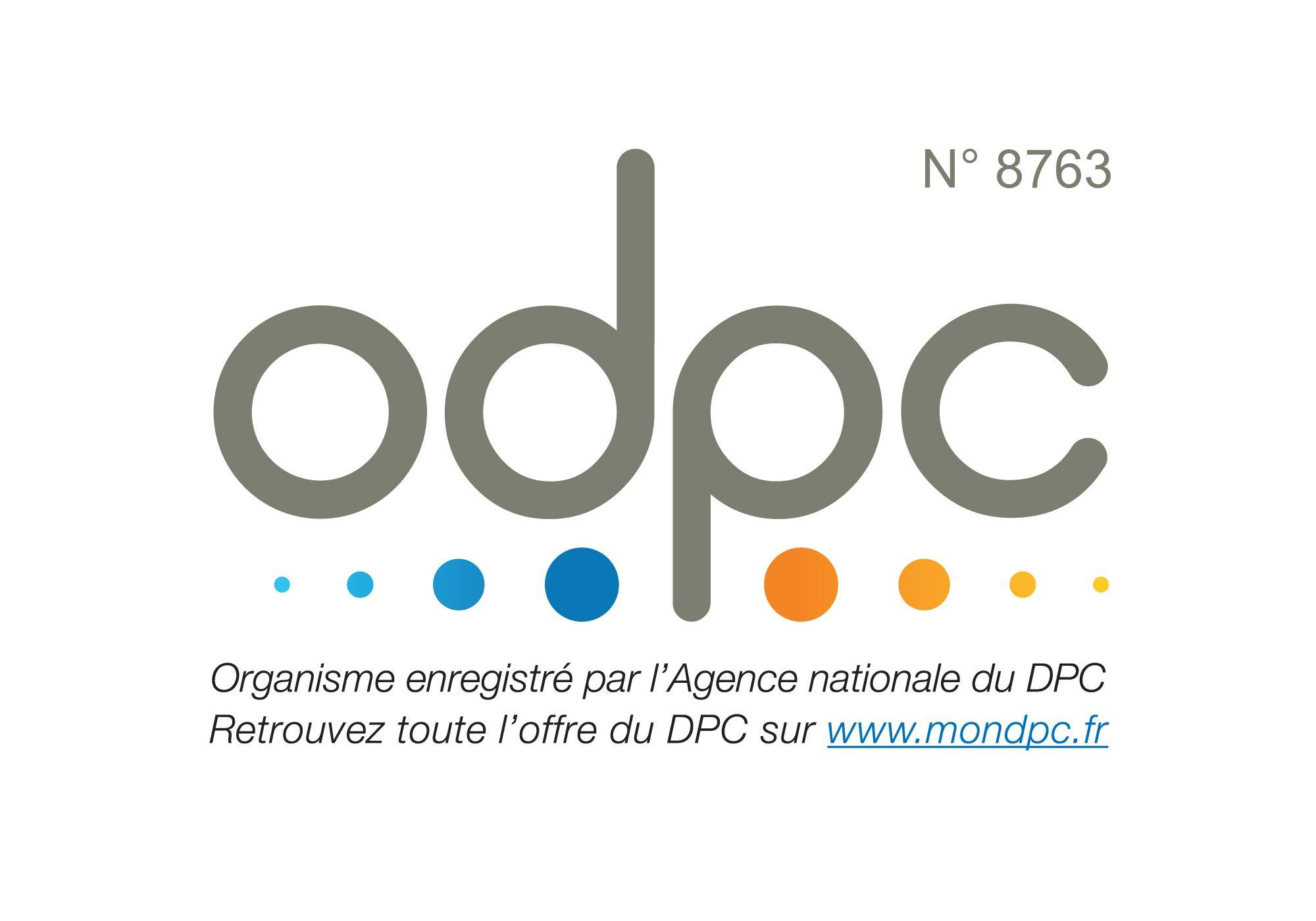 ODPC-Santé-formation