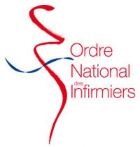 logo-ordre-infirmiers